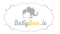 BabyBoo IE Coupon