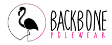 Backbone Polewear Coupon