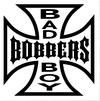 Bad Boy Bobbers Promo Codes