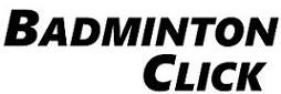 Badminton Click Promo Codes