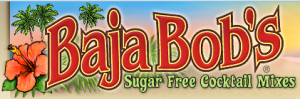 Baja Bob's Coupon