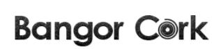 Bangor Cork Promo Codes