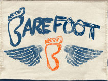 Barefoot Athletics Coupon