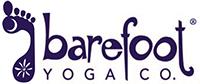 Barefoot Yoga Co. Promo Codes
