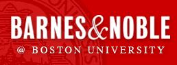 Barnes & Noble College Promo Codes
