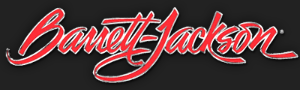 Barrett Jackson Coupon