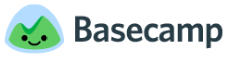 Basecamp Coupon