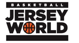 Basketball Jersey World Promo Codes