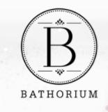 Bathorium Promo Codes