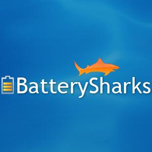 Battery Sharks Promo Codes