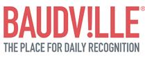Baudville Promo Codes