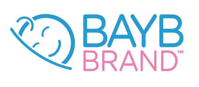 BayB Brand Promo Codes