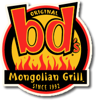 bd's Mongolian Grill Promo Codes