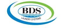 BDS Parts Promo Codes