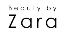 Beauty by Zara Promo Codes