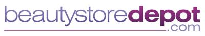 BeautyStoreDepot.com Promo Codes