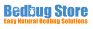 Bed Bug Store Coupon