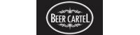 Beer Cartel Promo Codes