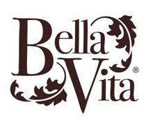 Bella Vita Promo Codes