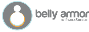 Belly Armor Promo Codes