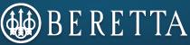 Beretta USA Promo Codes