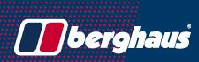 Berghaus Promo Codes