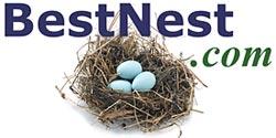 bestnest.com Promo Codes