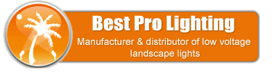 Best Pro Lighting Promo Codes