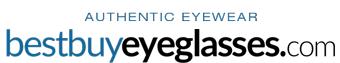 BestBuy Eyeglasses Promo Codes