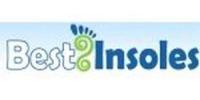 bestinsoles.com Promo Codes