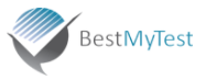Bestmytest Coupon