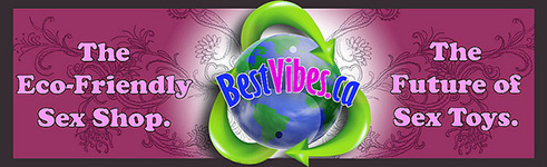 Bestvibes Coupon