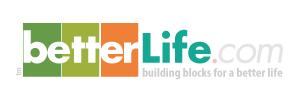 BetterLife Promo Codes
