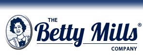 Betty Mills Promo Codes