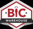 BIC Warehouse Promo Codes