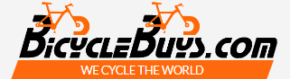 Bicycle Buys Promo Codes