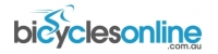 Bicycles Online Promo Codes