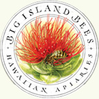 Big Island Bees Promo Codes