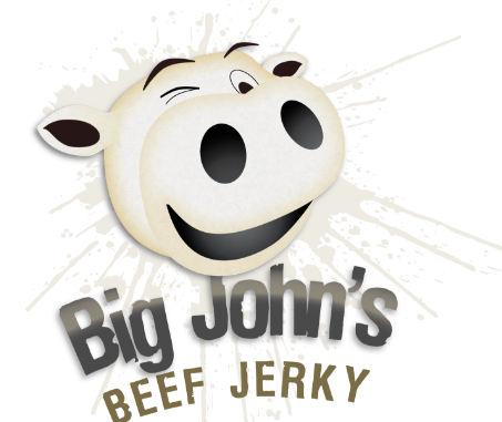 Big Johns Beef Jerky Promo Codes
