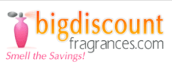 BigDiscountFragrances Promo Codes