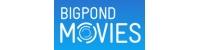 BigPond Movies Promo Codes