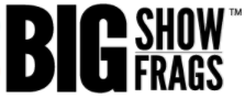 BIGShow Frags Coupon