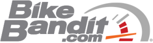 BikeBandit Promo Codes
