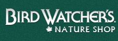 Bird Watcher's Digest Promo Codes