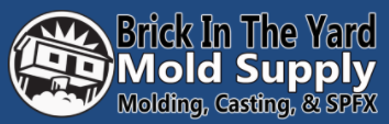 BITY Mold Supply Promo Codes