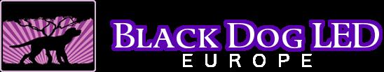 Black Dog LED EU Promo Codes