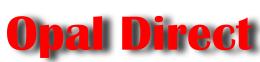Black Opal Direct Promo Codes