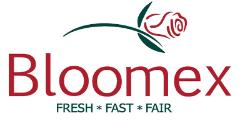 Bloomex Australia Coupons