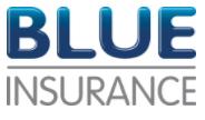 Blue Insurance Promo Codes