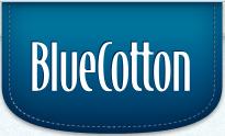 BlueCotton Promo Codes